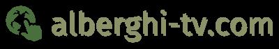 Alberghi-tv.com